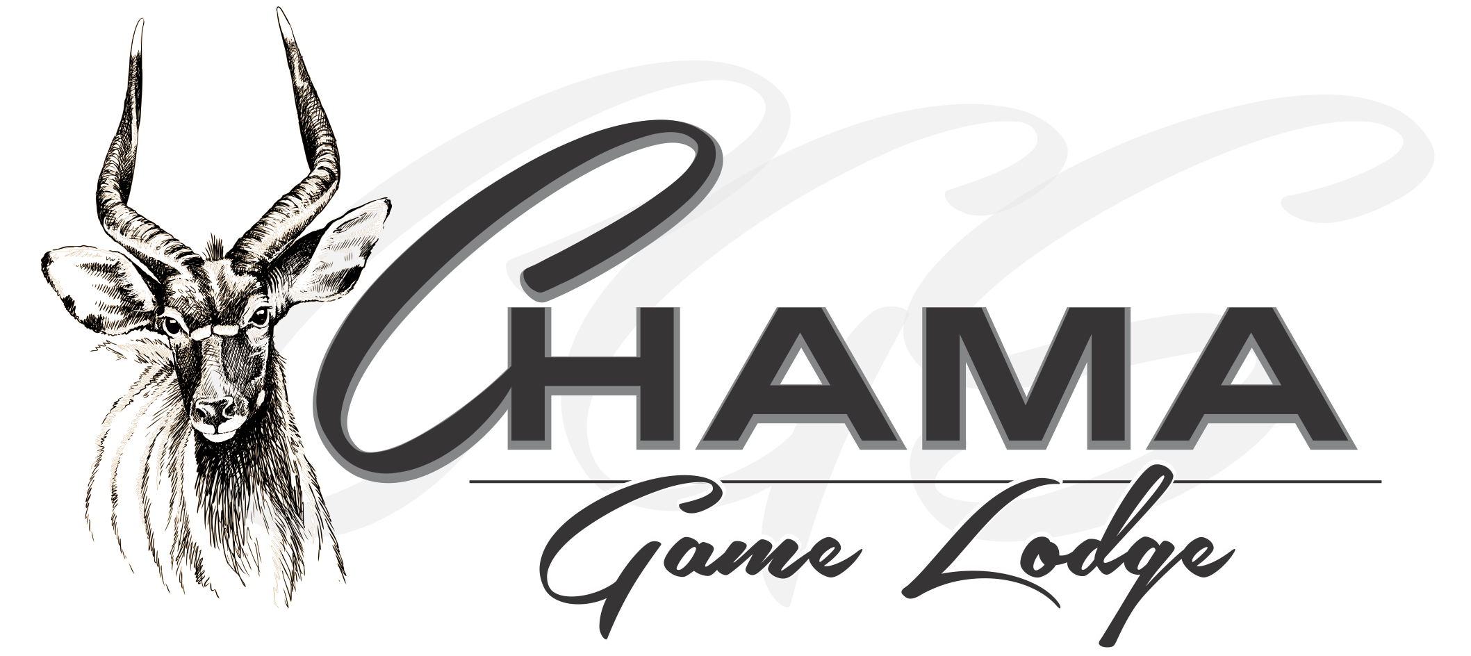 Chamagamelodge